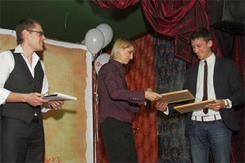 http://2011.balpress.ru/frontpage