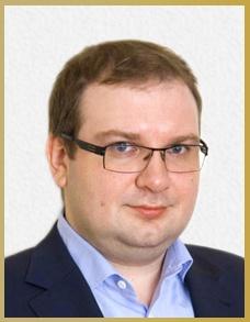 руководитель Агентства Бизнес Информации (ABIREG.RU)