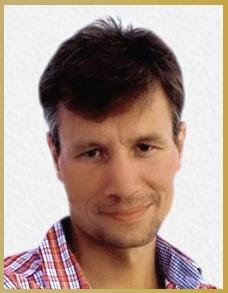 шеф-редактор IZ.RU