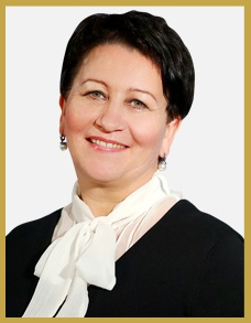 руководитель пресс-службы Липецкого городского совета депутатов
