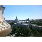 www.facebook.com/groups/voronezhgorod/